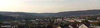 lohr-webcam-19-08-2018-08:00