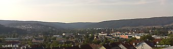 lohr-webcam-19-08-2018-08:30