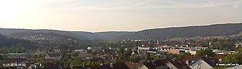 lohr-webcam-19-08-2018-08:40