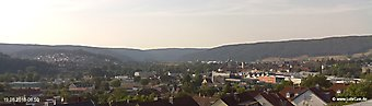 lohr-webcam-19-08-2018-08:50