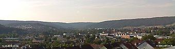 lohr-webcam-19-08-2018-09:00
