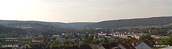 lohr-webcam-19-08-2018-09:20