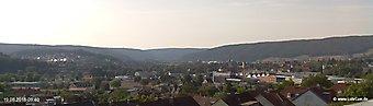 lohr-webcam-19-08-2018-09:40