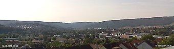 lohr-webcam-19-08-2018-10:00
