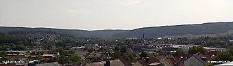 lohr-webcam-19-08-2018-14:10