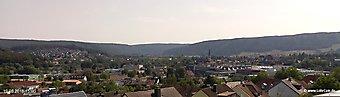 lohr-webcam-19-08-2018-15:00