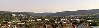 lohr-webcam-19-08-2018-17:50