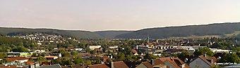 lohr-webcam-19-08-2018-18:00