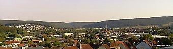 lohr-webcam-19-08-2018-18:40