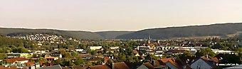 lohr-webcam-19-08-2018-18:50