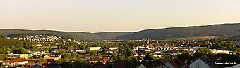lohr-webcam-19-08-2018-19:20