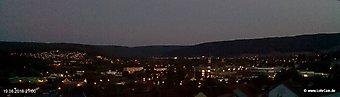 lohr-webcam-19-08-2018-21:00