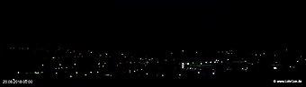 lohr-webcam-20-08-2018-00:00