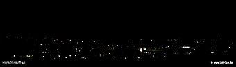 lohr-webcam-20-08-2018-00:40