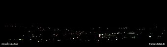 lohr-webcam-20-08-2018-01:00