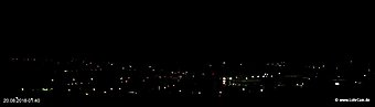 lohr-webcam-20-08-2018-01:40