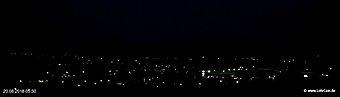 lohr-webcam-20-08-2018-05:30