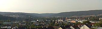 lohr-webcam-20-08-2018-08:00