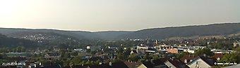 lohr-webcam-20-08-2018-08:10