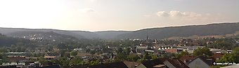 lohr-webcam-20-08-2018-10:10
