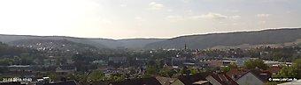 lohr-webcam-20-08-2018-10:40