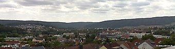 lohr-webcam-20-08-2018-12:30