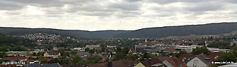 lohr-webcam-20-08-2018-12:40