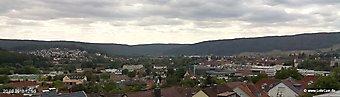 lohr-webcam-20-08-2018-12:50