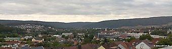 lohr-webcam-20-08-2018-13:20