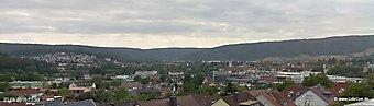 lohr-webcam-20-08-2018-13:30