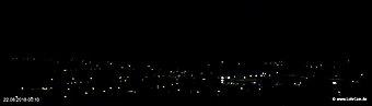 lohr-webcam-22-08-2018-00:10