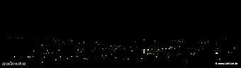 lohr-webcam-22-08-2018-00:30