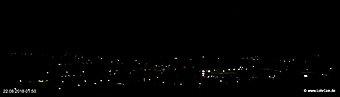 lohr-webcam-22-08-2018-01:50