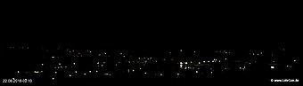lohr-webcam-22-08-2018-02:10
