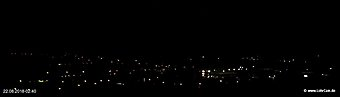 lohr-webcam-22-08-2018-02:40