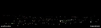 lohr-webcam-22-08-2018-04:00