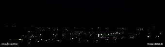 lohr-webcam-22-08-2018-05:30