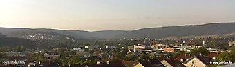 lohr-webcam-22-08-2018-07:50