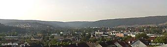 lohr-webcam-22-08-2018-08:50