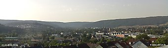 lohr-webcam-22-08-2018-09:00