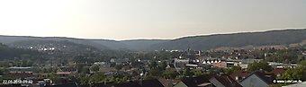 lohr-webcam-22-08-2018-09:40
