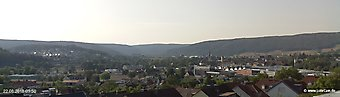 lohr-webcam-22-08-2018-09:51