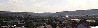 lohr-webcam-22-08-2018-12:24