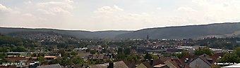 lohr-webcam-22-08-2018-12:40