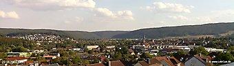 lohr-webcam-22-08-2018-18:10