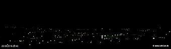 lohr-webcam-22-08-2018-22:40