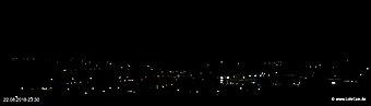 lohr-webcam-22-08-2018-23:30