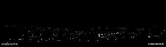 lohr-webcam-23-08-2018-01:30