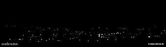 lohr-webcam-23-08-2018-02:20