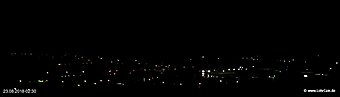 lohr-webcam-23-08-2018-02:30